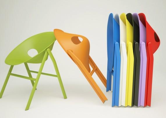 Sedie Apri E Chiudi Design.Idea Apri E Chiudi Da Premio Casa Design