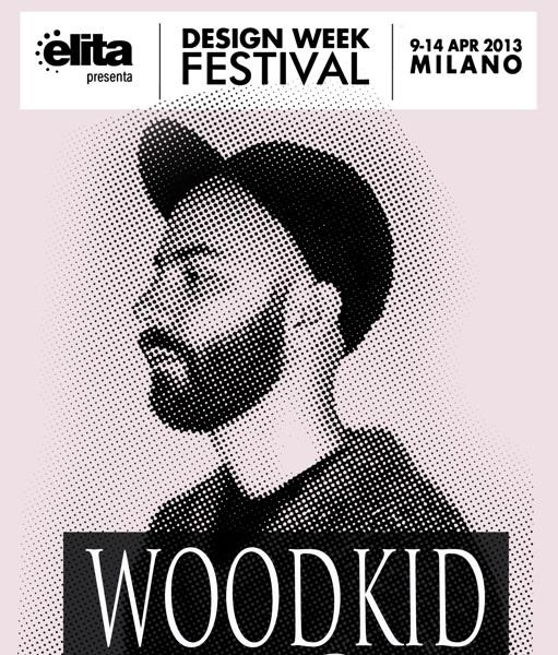 Repubblica partner del milano design award casa design for Milano design award