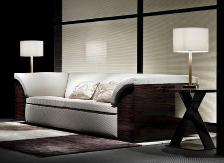 Armani casa sbarca in brasile casa design for Armani arredo casa
