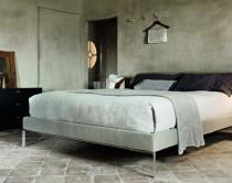 La camera da letto si spoglia - Casa & Design