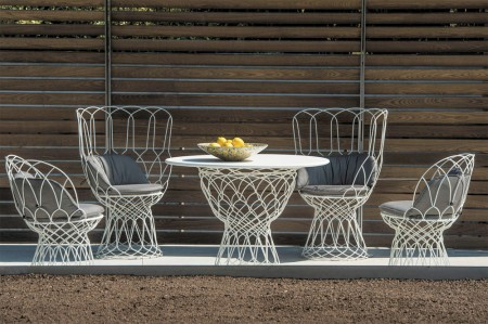 La Rinascente: tutti fuori - Casa & Design