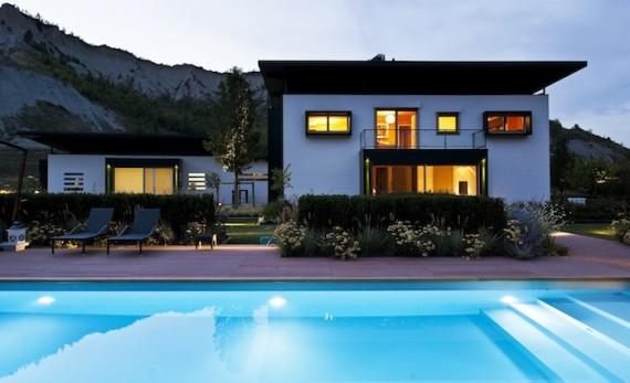 Case Rubner Haus Prezzi Stunning Case In Legno Rubner Con In Legno
