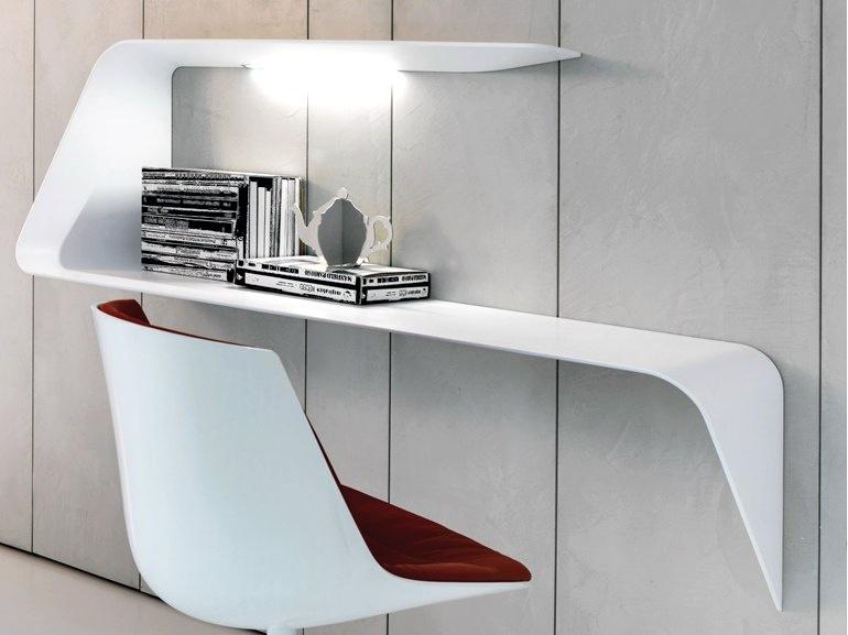 Da mdf italia il design a buon prezzo casa design for Sedie a buon prezzo