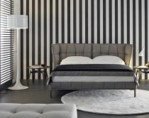 Camere Letto - Casa & Design
