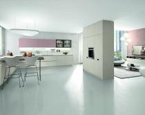 Cucina - Casa & Design