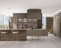 Euromobil presenta il nuovo catalogo - Casa & Design