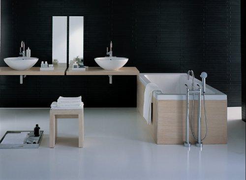 Interior design bagno casa & design