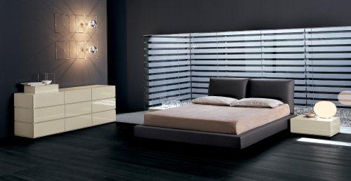 Interior design camera da letto - Casa & Design