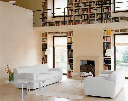 Mobili soggiorno design mobili soggiorno moderni design for Arredamento soggiorno design
