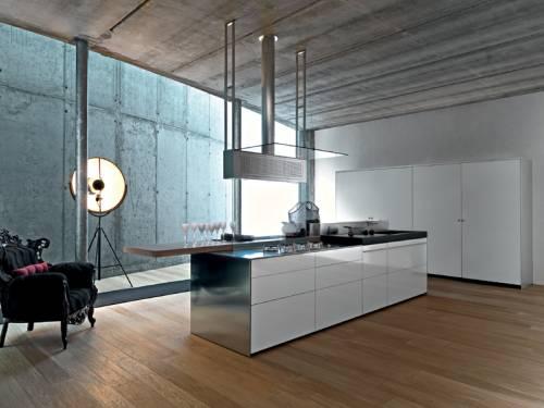 Le novità per arredare la cucina - Casa & Design