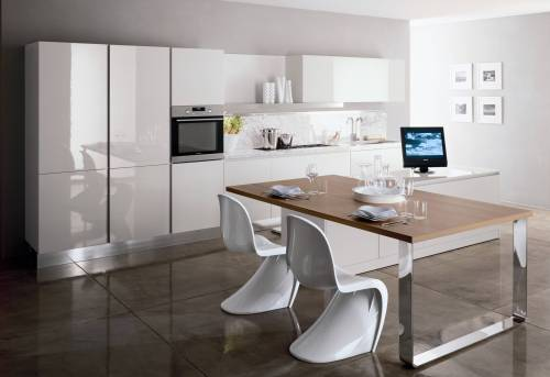 Cucine Rossana Catalogo. Cool Cucina Rb Rossana Modello Hd With ...