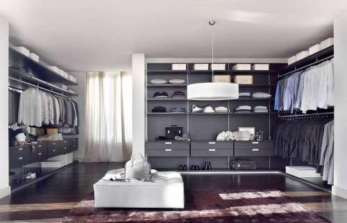Le novit per arredare la camera da letto casa design - Progetta la tua camera ...
