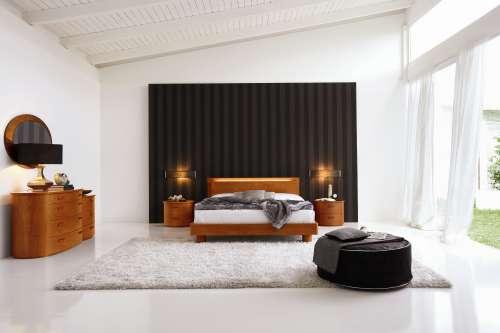 Le novit per arredare la camera da letto casa design for Progetta la tua camera