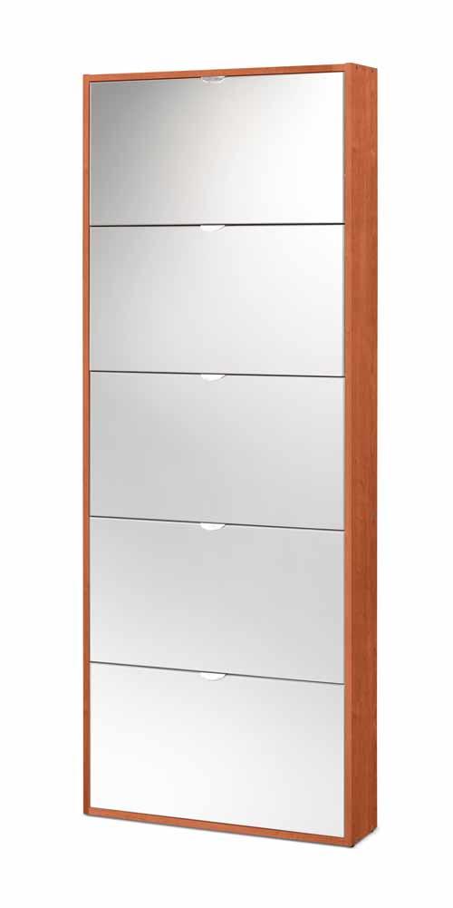 Specchi e specchianti casa design - Ikea catalogo specchi ...