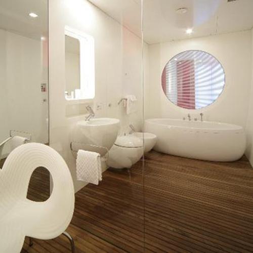 Last minute design hotel casa design - Bagno di romagna last minute ...