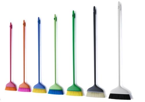 Attrezzi e accessori per la pulizia - Casa & Design