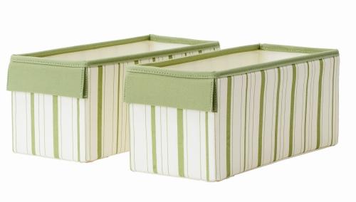 Contenitori ikea per armadi tavolo consolle allungabile - Ikea contenitori armadi ...