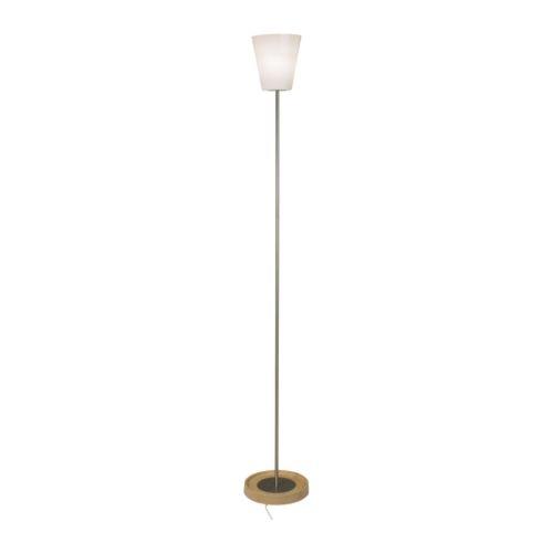 Lampade Fino A 150 Euro Casa Amp Design