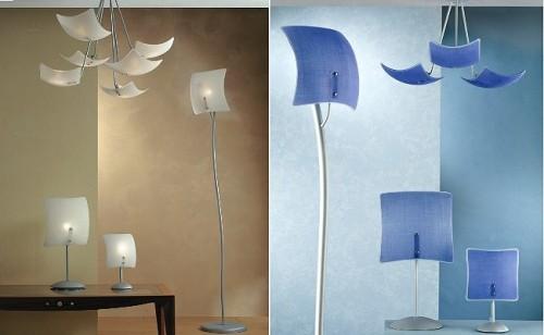 Lampade fino a 150 euro casa design for Mondo convenienza lampade