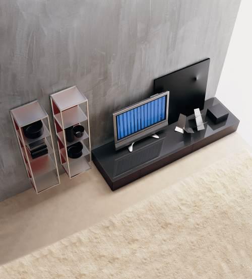 I mobili porta tv casa design - Dalani mobili porta tv ...