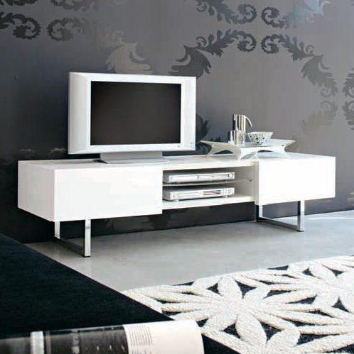 I mobili porta tv casa design - Mobili porta tv calligaris ...