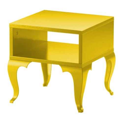 Tavolini fino a 150 euro casa design for Tavolini ikea 2017