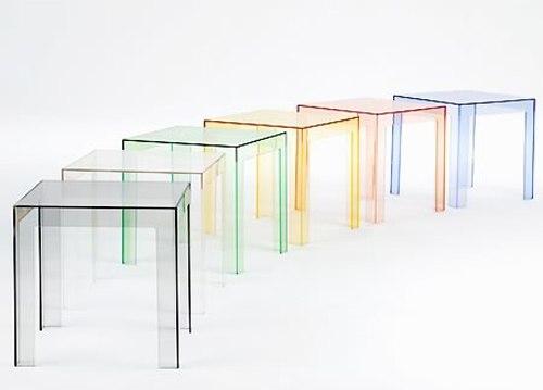 Tavolini fino a 150 euro - Casa & Design