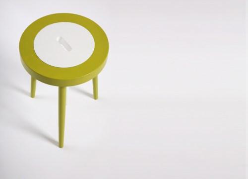 I progetti del salonesatellite worldwide moscow casa & design