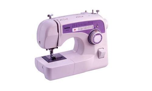 Le macchine per cucire casa design for Macchina da cucire economica per principianti