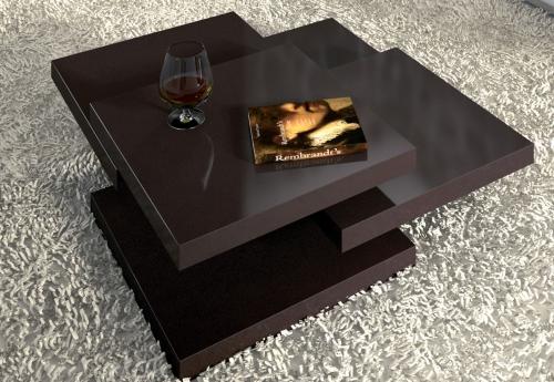 Fai Da Te Tavolino Salotto. Tavolino Fai Da Te Costruire Un Tavolino ...