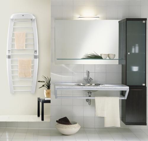 Asciugare i panni in casa gli accessori casa design - Asciugare panni in casa ...