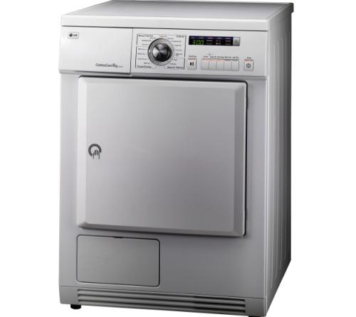 Asciugare i panni in casa con l asciugatrice casa design - Asciugare panni in casa ...