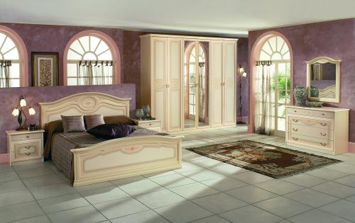 Cassettiere sotto i 500 euro - Casa & Design