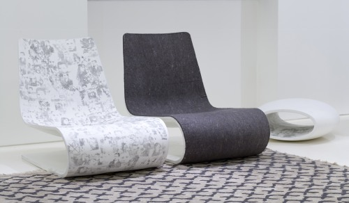 chaise longue e dormeuse casa design. Black Bedroom Furniture Sets. Home Design Ideas