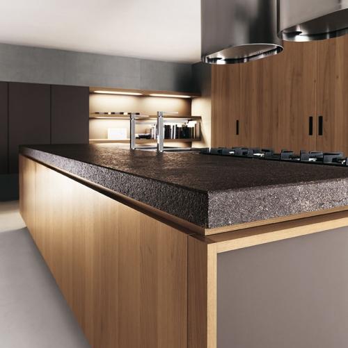 I top da cucina - Casa & Design