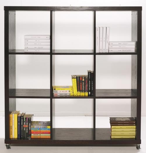 Angolo lettura casa design for Emmelunga mobili catalogo