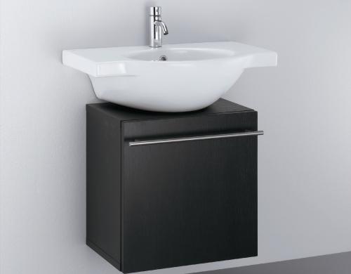 Arredare il bagno piccolo casa design - Lavabi bagno ideal standard ...