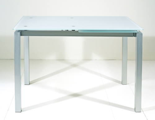 Tavoli allungabili sotto 500 euro casa design - Tavoli vetro ikea ...