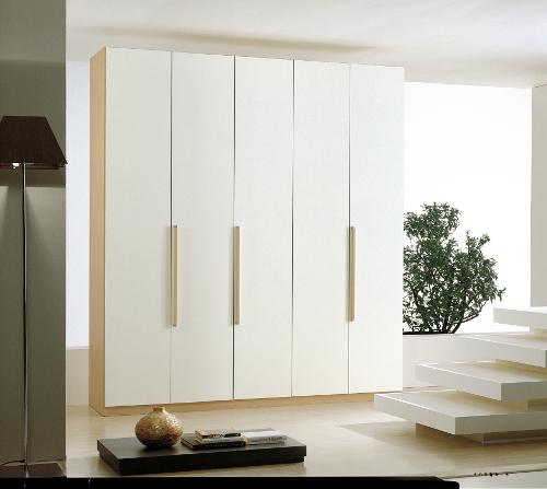 Missione budget cosa compro con 500 euro casa design for Emmelunga catalogo