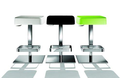 Ingresso da 150 a 500 euro casa & design