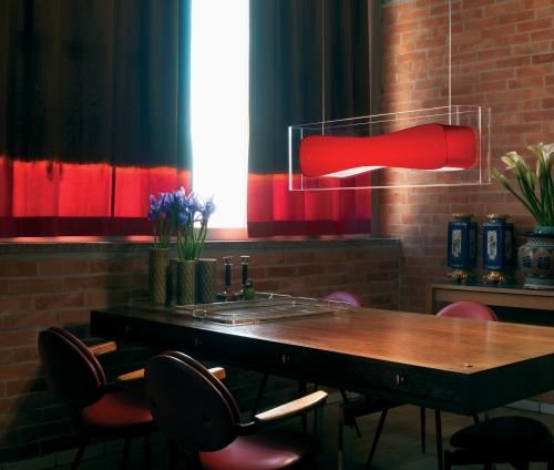 Tutto in cucina a 1000 euro - Casa & Design