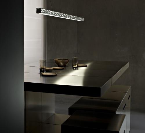 Tutto in cucina a 1000 euro casa design - Cucine a 1000 euro ...