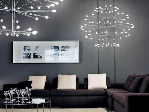 In soggiorno tutto a 1000 euro casa design - Cucina 1000 euro ...
