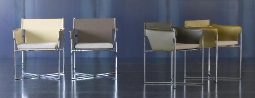 In soggiorno tutto a 1000 euro casa design - Cucine a 1000 euro ...