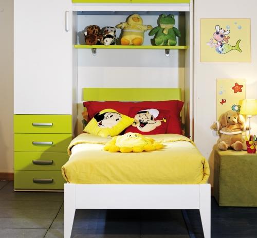 In camera da letto tutto a 1000 euro casa design for Emmelunga mobili catalogo
