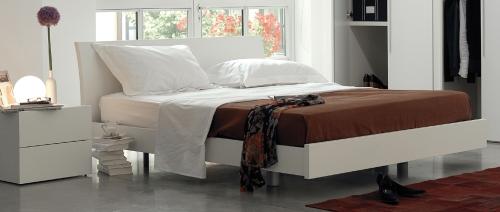 In camera da letto tutto a 1000 euro casa design - Cucina 1000 euro ...