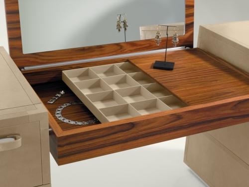 Missione fuori budget casa design for Design della casa di 750 piedi quadrati