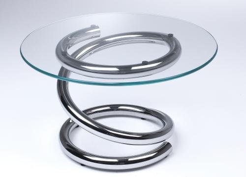 Sping table di Living divani