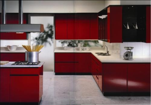I 70 anni di Salvarani - Casa & Design