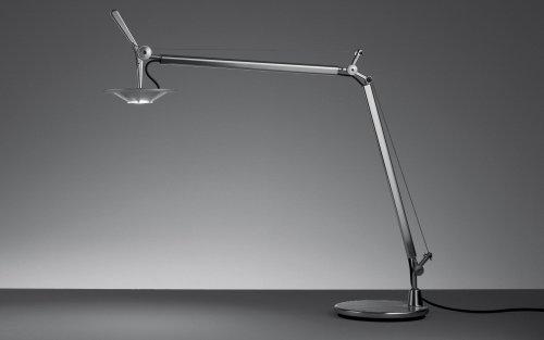Le lampade da scrivania casa design